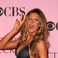 Forbes: World's Highest Paid Models 2014