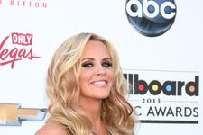 Jenny McCarthy Transgender Comments Spark Controversy