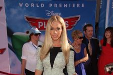 Kendra Wilkinson Had Suicidal Thoughts After Hank's Affair