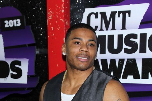 ¿Dónde están ahora las estrellas del Rap y Hip Hop de finales de los 90 y principios del 2000?