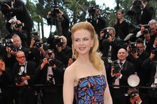 Nicole Kidman And Reese Witherspoon Hit The Small Screen