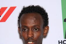 Oscar Nominee Barkhad Abdi is Completely Broke!