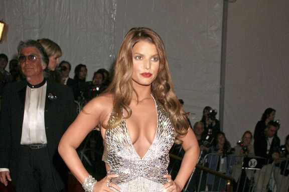 10 Of The Worst Red Carpet Looks Ever!