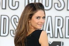 Maria Menounos Car Attacked…With A Tire Iron (WATCH)
