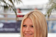 Gwyneth Paltrow Announces Divorce With Online Post