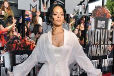 Best And Worst Dressed at the MTV Movie Awards 2014!