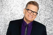Drew Carey Replacing David Letterman?