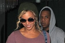 Jay Z And Beyonce Team Up For Summer Tour – Report