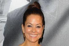 Brooke Burke Charvet Involved In California Car Crash