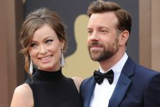 Olivia Wilde Announces Birth Of Baby Boy With Hilarious Tweet!