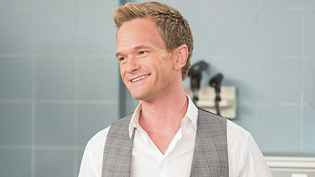 Neil Patrick Harris Defends 'How I Met Your Mother' Finale - Fame10