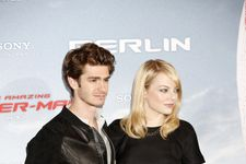 Emma Stone Calls Out Andrew Garfield's Casual Sexism