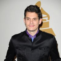 The 10 Most Obnoxious John Mayer Quotes!