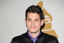The 10 Most Obnoxious John Mayer Quotes!