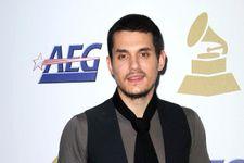 """John Mayer Denies Being A """"Womanizer"""""""