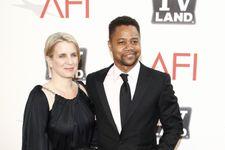 Cuba Gooding Jr. Divorcing Wife After 20 Years Of Marriage