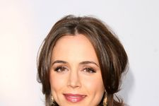 Eliza Dushku Robbed: Tweets About Scary Incident
