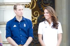 Prince William Takes Legal Action Against Paparazzi