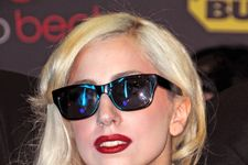 Lady Gaga Hospitalized For Most Bizarre Reason Ever