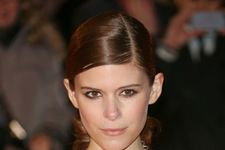 Kate Mara's Saucy Prank During Racy Scenes With Kevin Spacey
