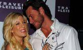 10 Reasons Why Tori Spelling Should Divorce Dean McDermott!