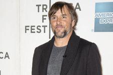 Richard Linklater's 'Boyhood' Used Same Actors Over 12 Year Period