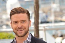 Justin Timberlake Thrills Bar Staff With Huge Tip!