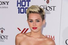 Miley Cyrus In Lawsuit After Sister's Dog Mauls Model