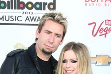Avril Lavigne And Chad Kroeger To Divorce After One Year Of Marriage?