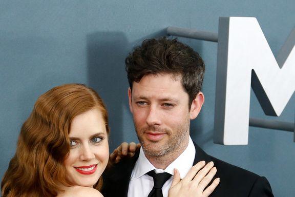 10 Longest Celebrity Engagements!