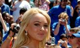 21 Secrets And Scandals Involving Lindsay Lohan!