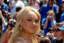 21 Secrets And Scandals Involving Lindsay Lohan!