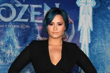 Demi Lovato And Miley Cyrus Are Definitely Not Friends Anymore