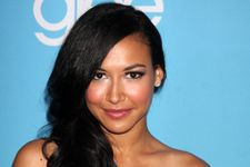 """Naya Rivera Shocks With """"Showering Daily Is A White People Thing"""" Comment"""