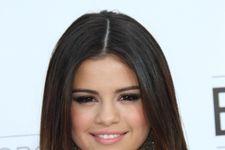 Selena Gomez Breast Implants: Rumor Or True?