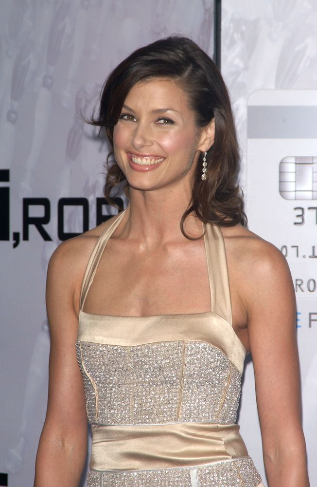 Bridget Moynahan Blames This Awful Trend on Coyote Ugly! - Fame10