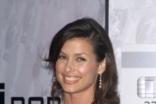 Bridget Moynahan Blames This Awful Trend on Coyote Ugly!