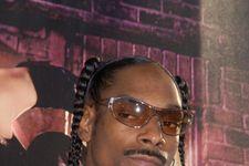 Iggy Azalea In Social Media Feud With Snoop Dogg
