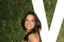 Michelle Rodriguez Apologizes After Comment About Minority Actors