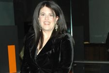 Monica Lewinsky Corrects Beyonce's Partition Song Lyrics
