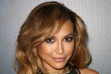 Fox Bosses: 'Naya Rivera Has Not Been Fired From Glee'