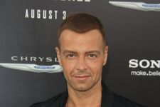 Joey Lawrence Sold His Clothes Before Filing For Bankruptcy