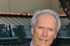 Clint Eastwood Gets Groove Back With 'American Sniper'