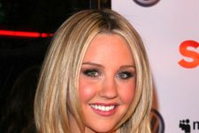 Amanda Bynes' Shoplifting Video Is Cause For Concern