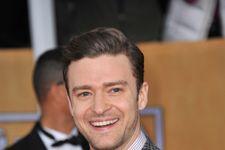 Justin Timberlake's Billboard Music Award Speech Said It All