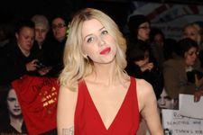 Bob Geldof Feels Guilty For Daughter Peaches' Death