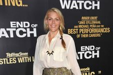 Busy Philipps Disagrees With Gwyneth Paltrow's Mom Comments