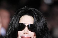 Michael Jackson Is Top Deceased Earner For Second Year