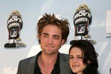 Robert Pattinson Opens Up About Kristen Stewart Cheating Scandal
