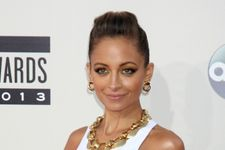 Nicole Richie's Wild And Kinky Britney Spears Concert Experience